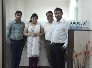 aabsys-inaugurates-global-sales-office