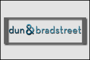 AABSyS Enlists with Dun & Bradstreet Business Database