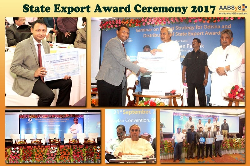 AABSyS-IT-Wins-State-Export-Award-Second-Time-in-a-Row