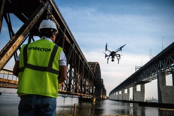 drone-mapping-services-aabsys