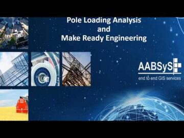 AABSyS PLA MRE Services