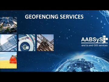 Geofencing Services